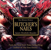 Butchers-Nails.jpg