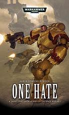 one-hate-cover.jpg