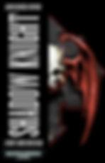 Shadow Knight Cover.jpg