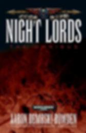 Night Lords Omnibus.jpg