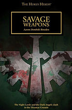 Savage-Weapons.jpg