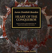 audio-heart-of-the-conqueror.jpg