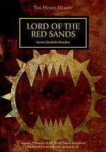 Lord-of-the-Red-Sands-BL.jpg