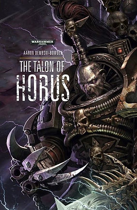 The-Talon-of-Horus-thumb.jpg
