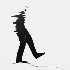 The Vanishing Mr Ripple