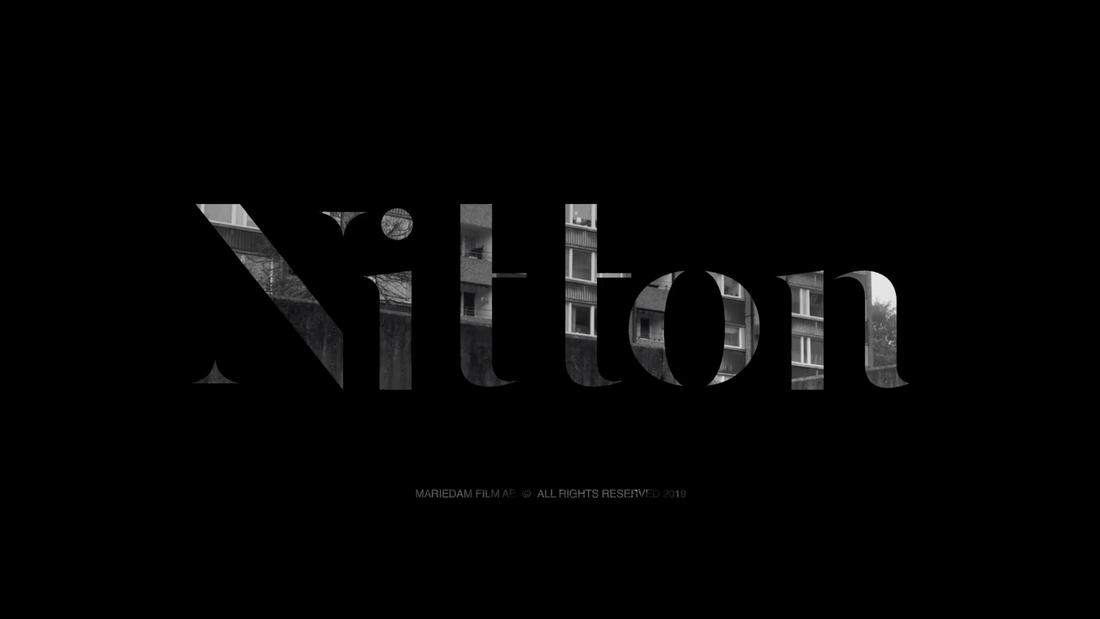 Nitton (by Marcus Carlsson)