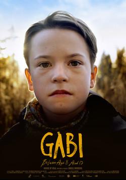 GABI - Poster (2mb)