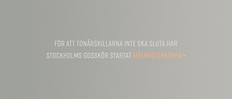 Målbrottskören (Ina Holmqvist & Martina Carlstedt)