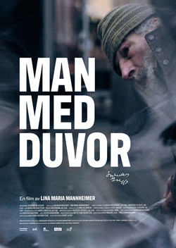 MMD - Affisch (5MB)