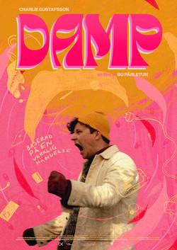 Damp - Affisch 21-07-02 (digital) - (4mb)