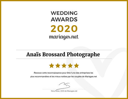 Wedding_Awards_2020 modif.jpg
