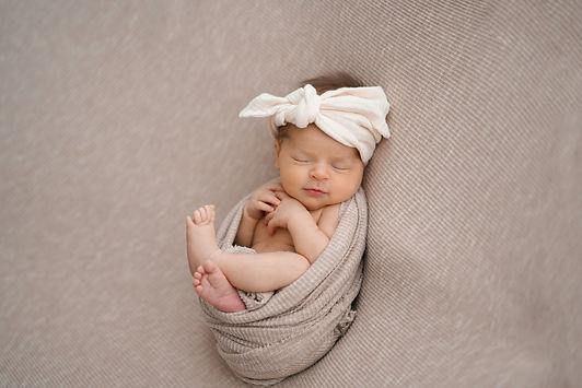 photographe nouveau né lyon