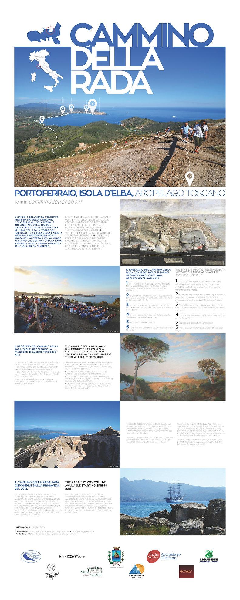 170923_Poster Cammino della Rada.jpg