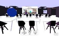 War Room Lectures