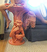 xavier belly monkey table.jpg