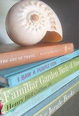 books + shell.jpg
