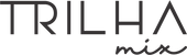 Logo_Clichê.png