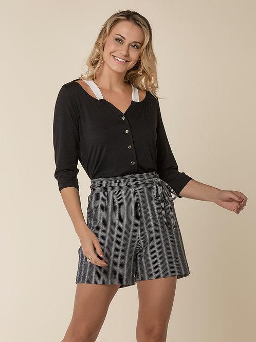 Shorts Poli