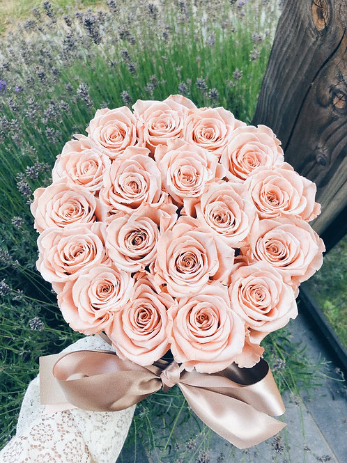 Flowerbox medium