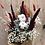 Thumbnail: Dried bouquet