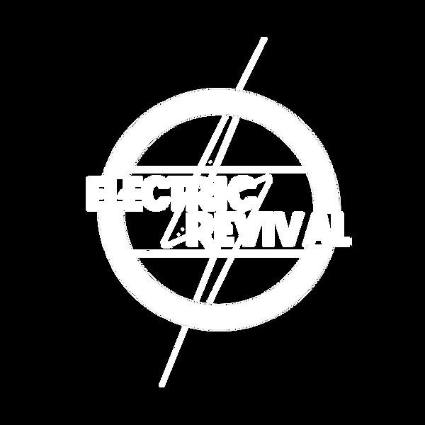 Electric Revival Logo