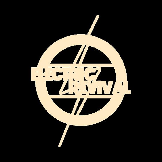ER Cream Logo.png