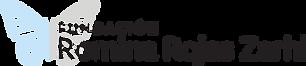 logo_frrz.png