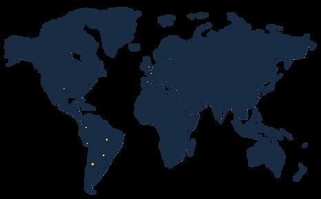 mapa_trayectoria_mk2.png