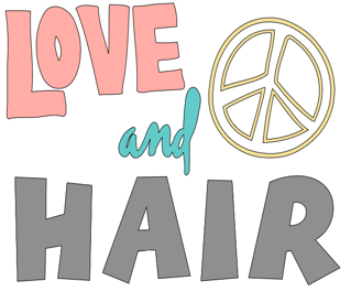 Peace love and hair.png