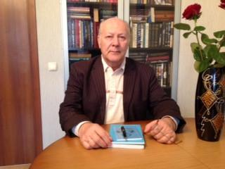 Афоризмы Михаила Радовеля