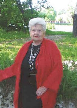 Ирина Артамонова.jpg