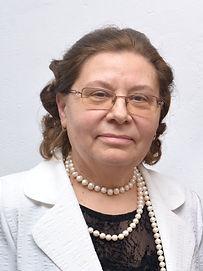 Тамара Георгиевская 1.jpg