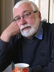 Александр Олейников.jpg