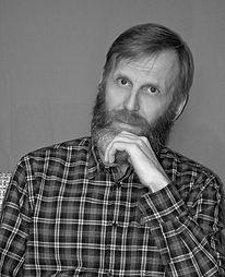Андрей Баженов.jpg