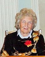 1. Людмила Степановна Москвина.JPG