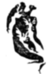 Ода к Праздности Из Джона Китса.jpg