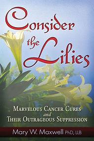 Consider the Lilies.jpg