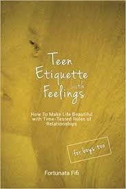 Teen Etiquette.jpg