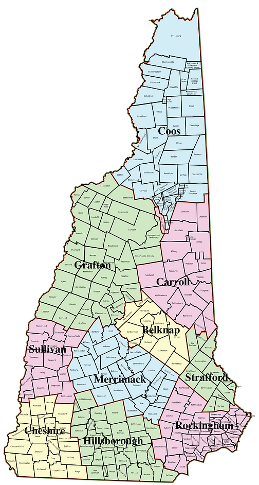 NH map cropped.png