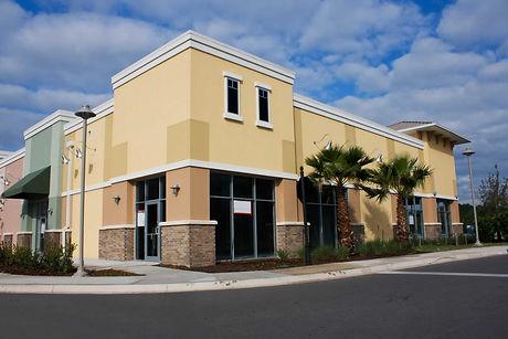 Commercial-Building-loan.jpg