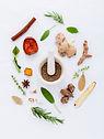 cooking-food-ginger-256318 (1).jpg