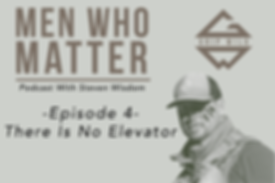 No Elevator Web Promo Podcast.png
