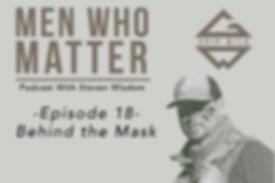 Episode 18 Tile.png