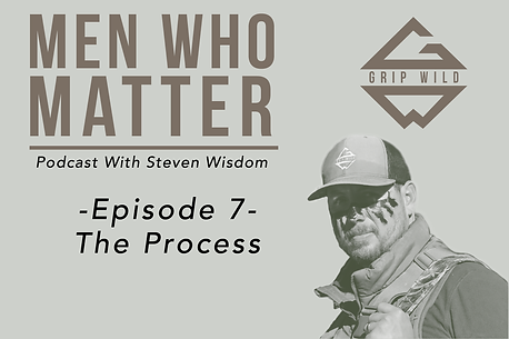The Process Web Promo Podcast.png