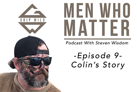 Colin Web Promo Podcast.png