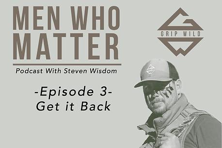 Get it Back Web Promo Podcast.png
