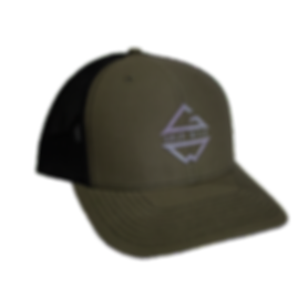 hat cut.png