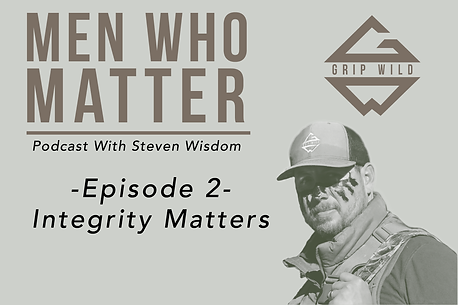 Integrity Web Promo Podcast.png