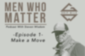 Make a Move Web Promo Podcast.png