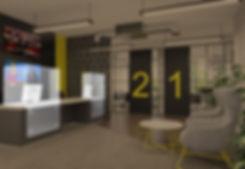 Hero-ZC2-Shield-HOME.jpg